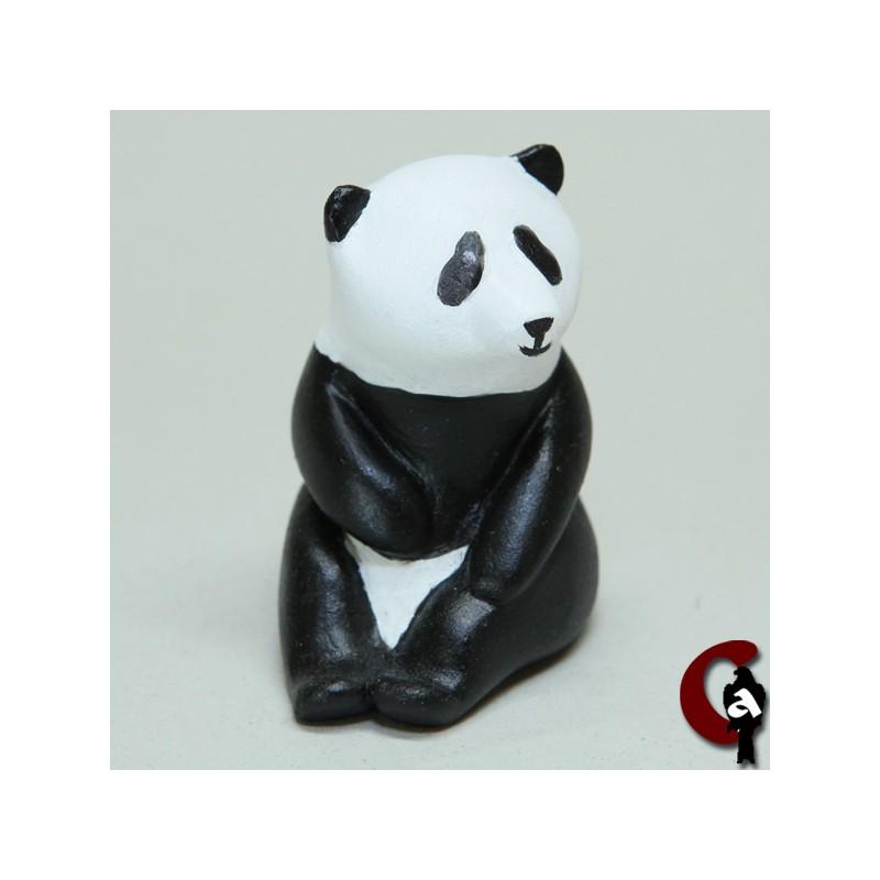 Grand panda