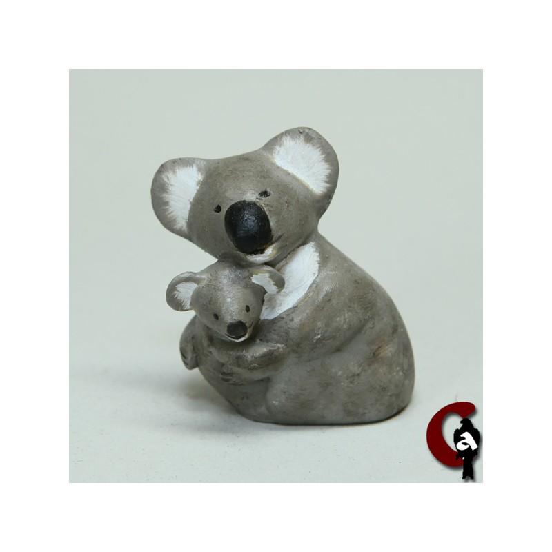 Koala + petit