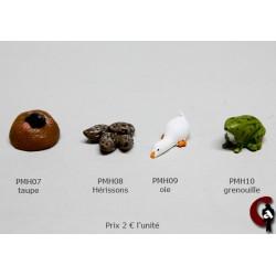 Miniatures et Humour - page 03