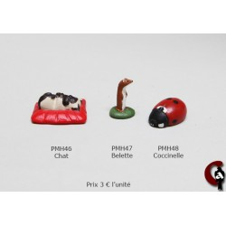 Miniatures et Humour - page 13