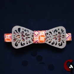 Nœud papillon 3